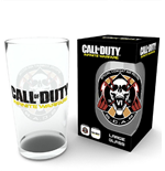 Glas Call Of Duty  - Scar