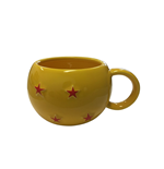 Tasse Dragon ball 251095