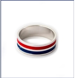 Ring Genoa CFC 251160
