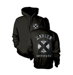 Sweatshirt X-Men 251203