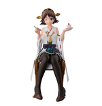 Kantai Collection SQ Ceylon Tea Party Figur Hiei 15 cm