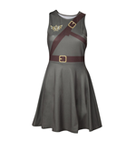 Kleid The Legend of Zelda 251619