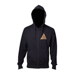 Jacke The Legend of Zelda 251622