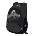 Rucksack Watch Dogs 251726