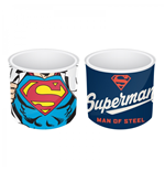Eierbecher Superman 251753