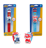 Spielzeug Super Wings 251761