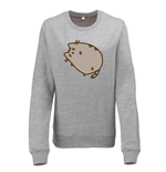 Sweatshirt Pusheen 251896