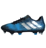 Schuhe All Blacks