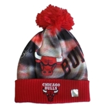 Kappe Chicago Bulls  252023
