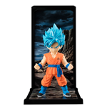 Actionfigur Dragon ball 252150