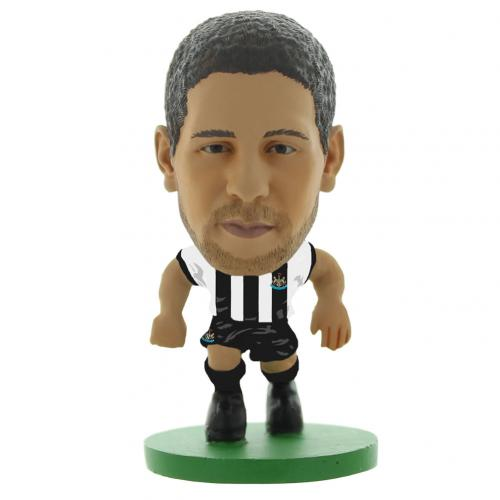 Actionfigur Newcastle United  252209
