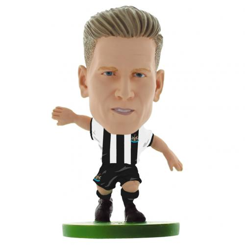 Actionfigur Newcastle United  252210