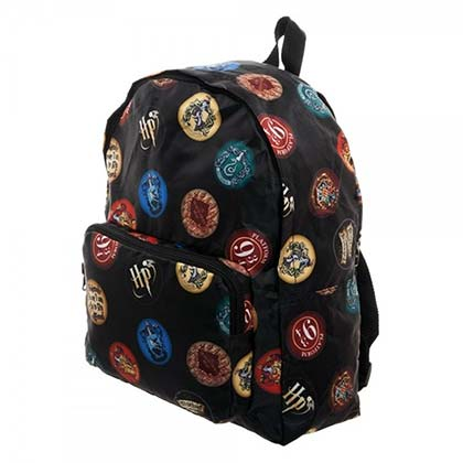 Rucksack Harry Potter