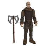 Game of Thrones Actionfigur Styr 10 cm