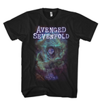 T-Shirt Avenged Sevenfold 252969