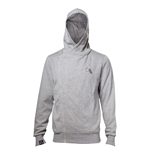 Sweatshirt Assassins Creed Movie - Callum Lynch