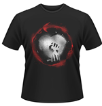 T-Shirt Rise Against  253015