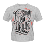 T-Shirt Parkway Drive  253027
