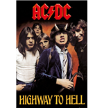 Poster AC/DC 253148