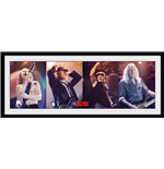 Poster AC/DC 253149