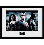 Poster Batman vs Superman 253174