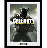 Kunstdruck Call Of Duty  253188