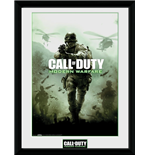 Kunstdruck Call Of Duty  253191