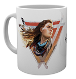 Tasse Horizon Zero Dawn