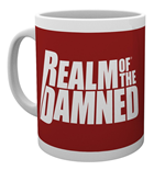 Tasse Realm of the Damned 253563