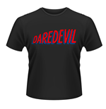 T-Shirt Daredevil  253828