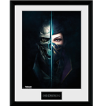 Kunstdruck Dishonored 254192