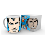 Tasse Superman 254223