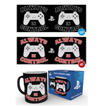 Tasse PlayStation 254234