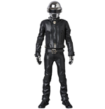 Daft Punk RAH Actionfigur 1/6 Thomas Bangalter Human After All Ver. 2.0 30 cm