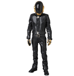 Daft Punk RAH Actionfigur 1/6 Guy-Manuel de Homem-Christo Human After All Ver. 2.0 30 cm