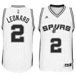 Top San Antonio Spurs  254507
