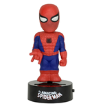 Actionfigur Spiderman 254629