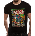 T-Shirt Marvel Superheroes 254639