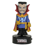 Actionfigur Doctor Strange 254656