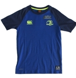 T-Shirt Leinster 254891