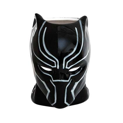 Tasse Black Panther