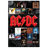 Poster AC/DC 255178