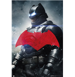 Poster Batman vs Superman 255182