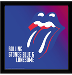 Kunstdruck The Rolling Stones 255270
