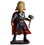 Actionfigur The Avengers 255342