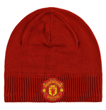 Kappe Manchester United FC 2016-2017 (Rot)