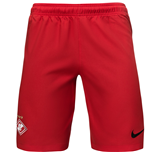 Shorts Spartak Moscú 2016-2017 Home (Rot)