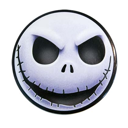 Magnet Nightmare before Christmas