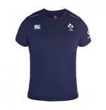 T-Shirt Irland Rugby 2016-2017