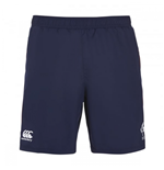Shorts Irland Rugby 2016-2017